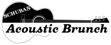 acoustic-brunch