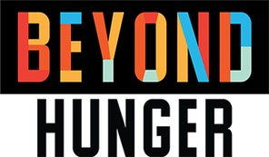 beyond.hunger